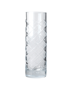 Magnor SKYLINE LUX vase